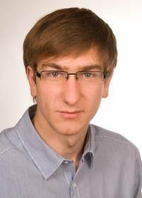 Tim Russwurm